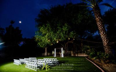 Secret Garden Events Phoenix Arizona (17)