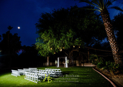 Secret Garden Events Phoenix Arizona (17)