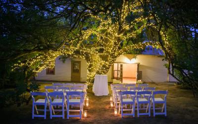 Secret Garden Events Phoenix Arizona (18)