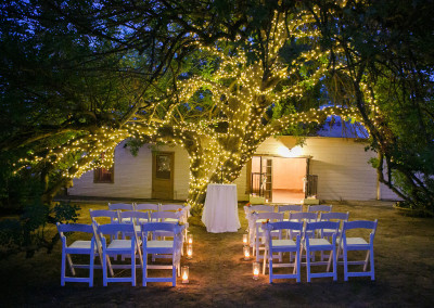 Secret Garden Events Phoenix Arizona (18)