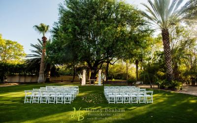 Secret Garden Events Phoenix Arizona (23)