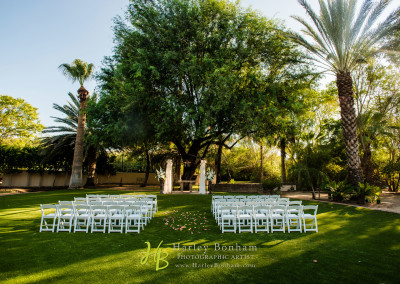 Secret Garden Events Phoenix Arizona (23)