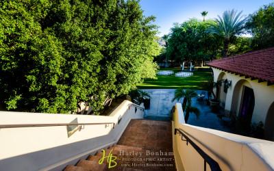 Secret Garden Events Phoenix Arizona (8)