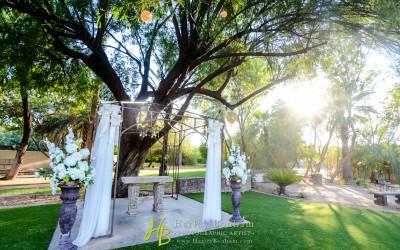 Secret Garden Events Phoenix Arizona (9)