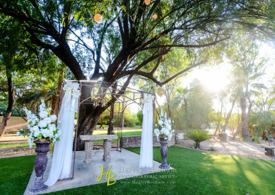 Secret Garden Events Phoenix Arizona (9)