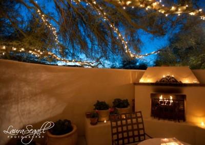 Secret Garden Phoenix AZ (15)