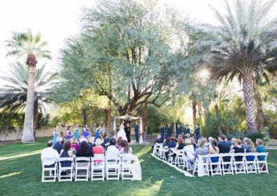 Secret Garden Phoenix AZ (2)