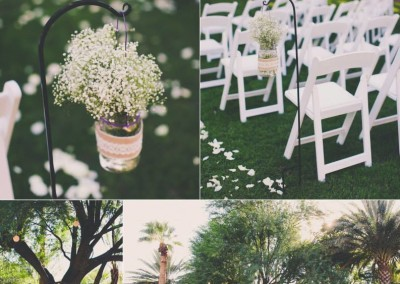 Secret Garden Phoenix AZ (20)