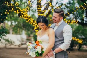 Secret Garden by Wedgewood Weddings - Arizona's Best Wedding Location