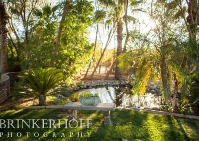 Secret Garden Phoenix AZ (33)