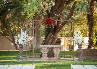 Secret Garden Phoenix AZ (34)