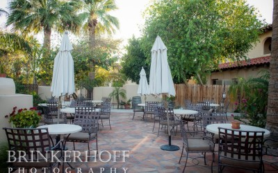 Secret Garden Phoenix AZ (35)