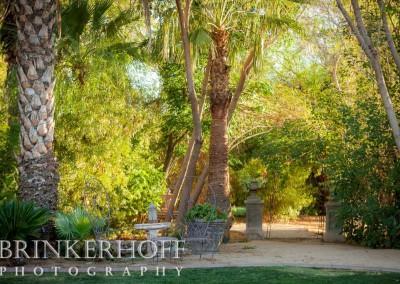 Secret Garden Phoenix AZ (36)