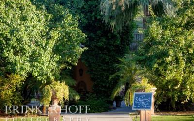 Secret Garden Phoenix AZ (37)