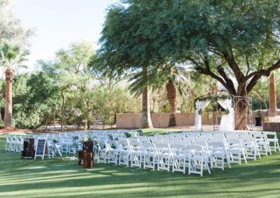 Secret Garden by Wedgewood Weddings - Arizona's Best Wedding Location