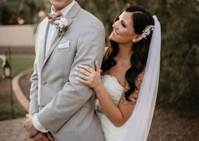 How to budget for your wedding - Couples who succeed!