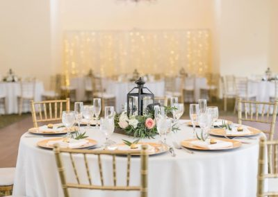 Explore the Secret Garden Wedding Venue, Phoenix, AZ