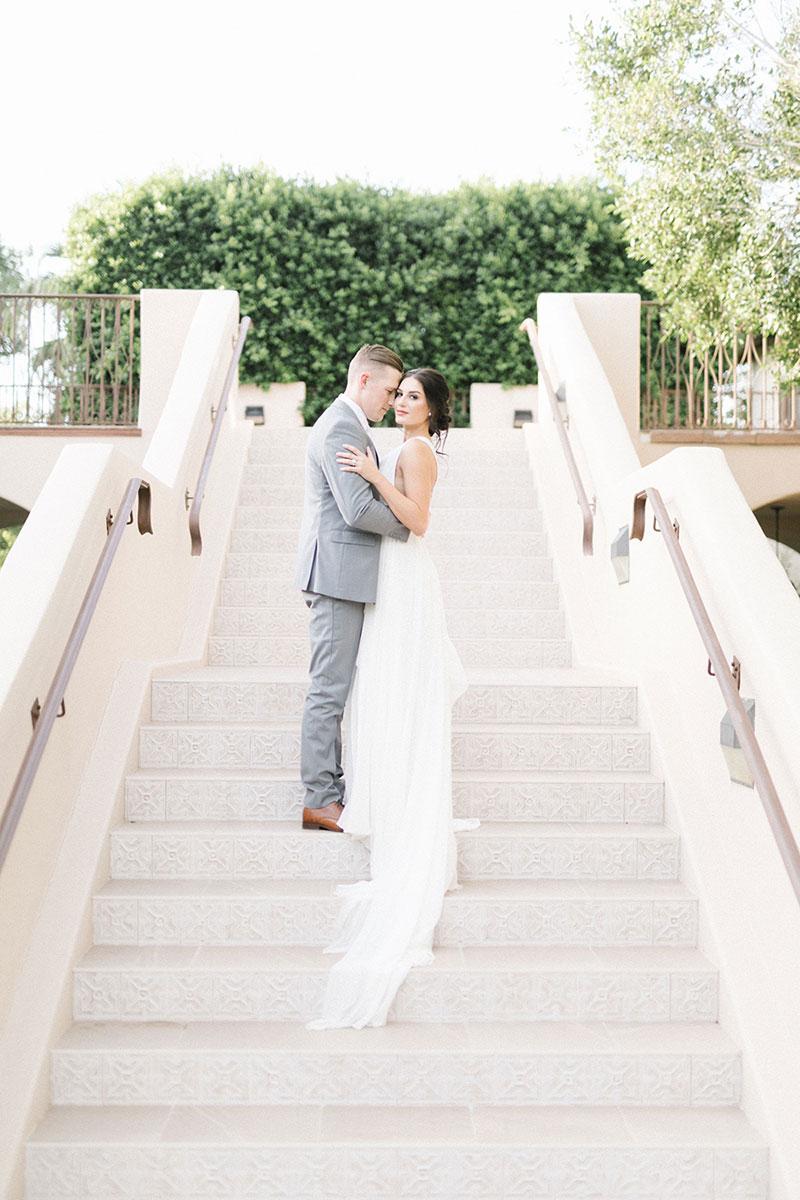 Understand your wedding budget - secret garden by Wedgewood Weddings