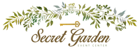 Secret Garden Events