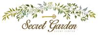 Secret Garden Events