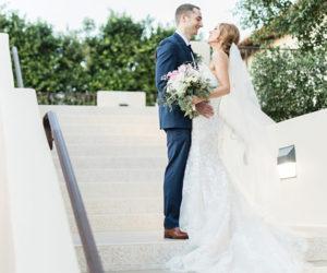 Secret Garden Event Venue, Phoenix, Arizona - Wedgewood Weddings & Events