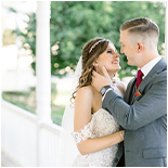 Lindsay Grove by Wedgewood Weddings, Phoenix Arizona