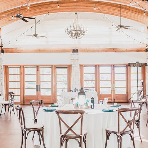 Ocotillo Oasis -Banquet Hall-TaraNicholePhoto-KaylaCarlos-2019-Wedgewood Weddings