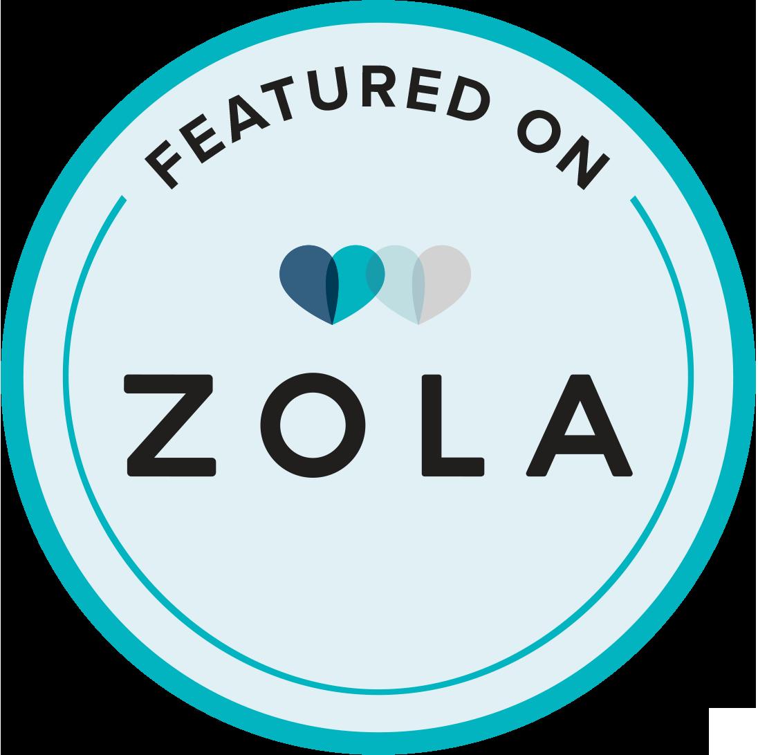 Zola- Secret Garden - Venue Award